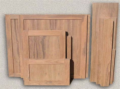 make a cabinet door how to build a wood cabinet with doors plans free