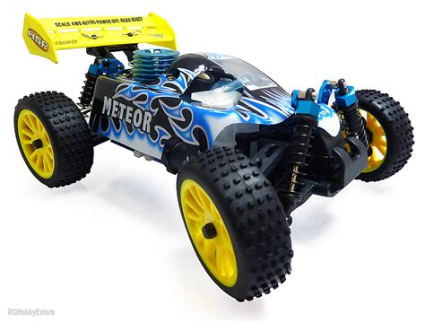 Savox Sw0231mg Waterproof High Torque Std Metal Gear Digital Servo petrol rc buggies nitro road trucks free uk delivery
