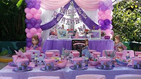 party themes westville kids parties set up in kwazulu natal party catering