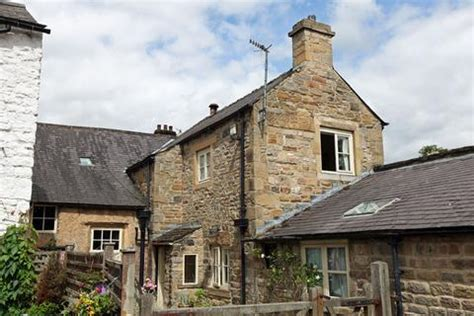 Cottages For Sale In Derbyshire by Search Cottages For Sale In Derbyshire Dales Onthemarket