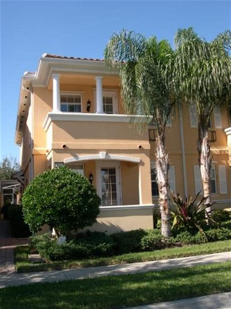 apartments and houses for rent near me in orlando