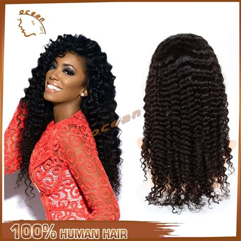 real human hair extensions best vacuum real hair wigs discount wig supply