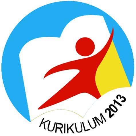Cd Rpp Mapel Ppkn Kurikulum 2013 Revisi 2017 Untuk Sma Ma Kelas 11 Xi smp negeri 1 kedokanbunder rpp smp mts kurikulum