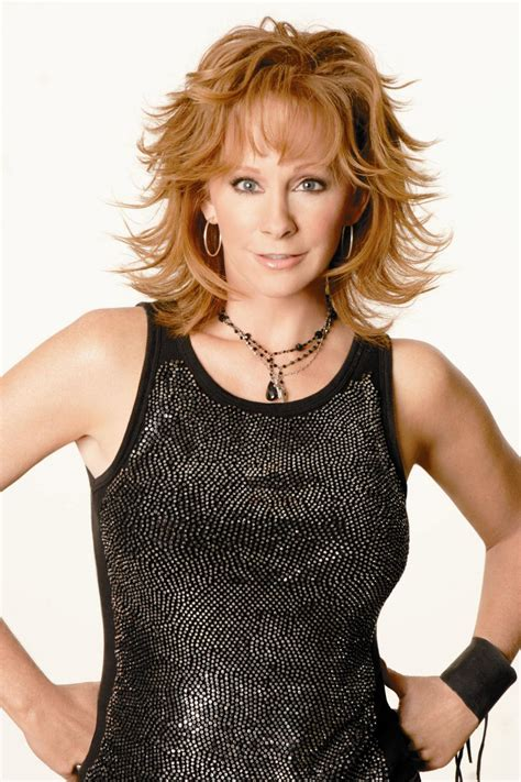 reba mcentire with short hair reba mcentire with short hair hairstylegalleries