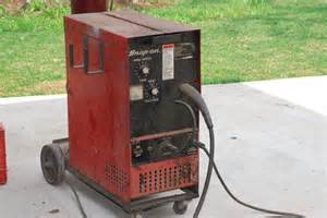 snap on ya212a welder for sale myideasbedroom com