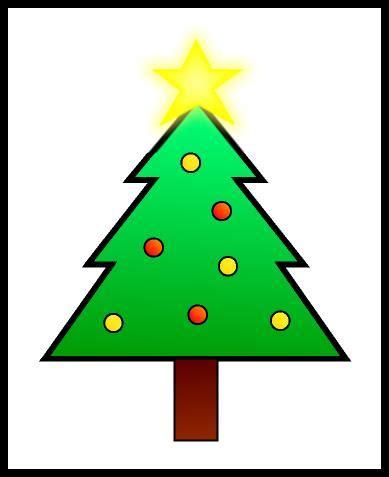 arbol de navidad facil my blog
