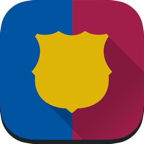 wallpaper barcelona app visca fc barcelona wallpaper free android app market