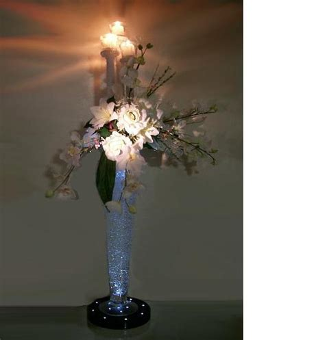 Cheap Flower Vases Centerpieces by Wholesale Vases For Centerpieces Vases Sale
