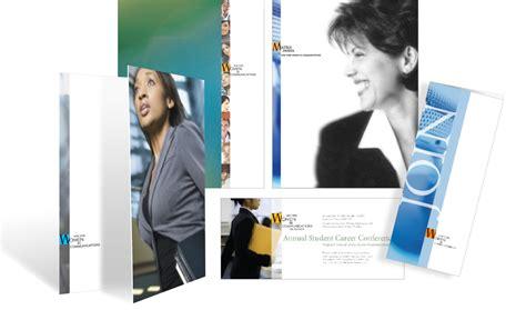 New York Women In Communication Bernhardt Fudyma Design | new york women in communication bernhardt fudyma design