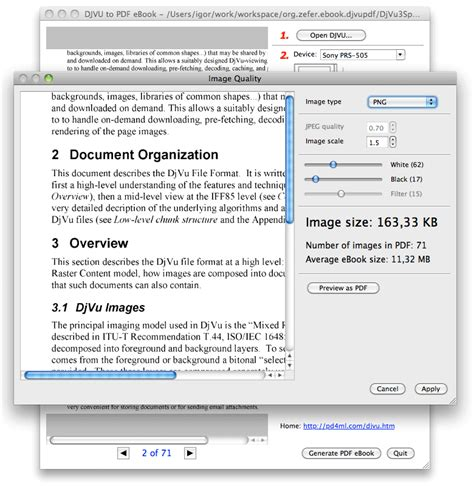file format converter read only convert text file to pdf