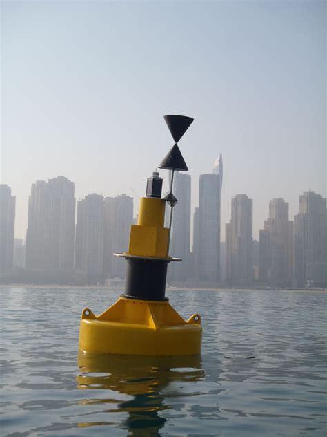 buoy boat barrier navigational buoy supply and installation environmental
