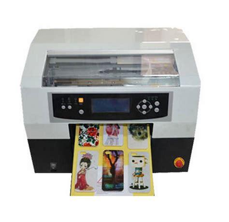 Printer Dtg R230 a4 solvent printer r230 phone printer oprinjet oprintjet dtg ecplaza net