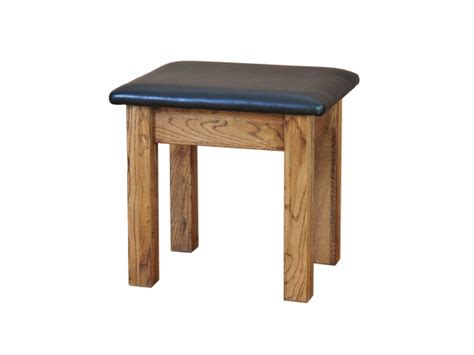 Furniture 2go by Stools