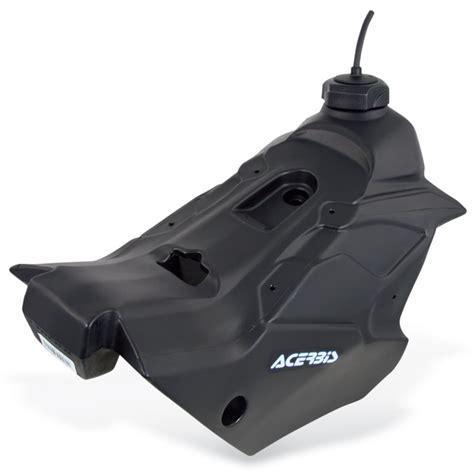Ktm 450 Exc Fuel Tank Acerbis Fuel Tank Ktm Exc Sx Xc Xcf Mx1 Canada