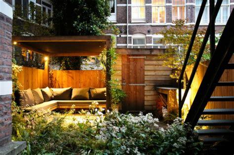 city backyard landscaping ideas coole einrichtungsideen die ihre wohnung in einem