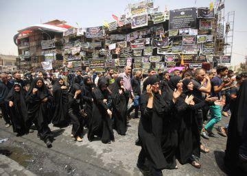 noticias sobre irak el pa s noticias sobre guerra irak el pa 205 s