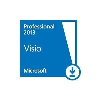 microsoft visio 2013 64 bit microsoft visio 2013 lizenz f 220 r windows 32 64 bit la