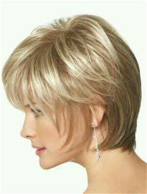 pin by denise stelman on cabelo | pinterest | hair cuts