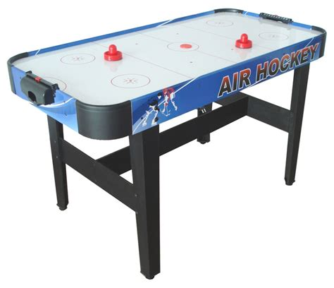 table hockey tables specializing in tables and more