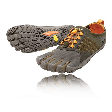 insulated running shoes vibram fivefingers trek ascent s insulated hiking