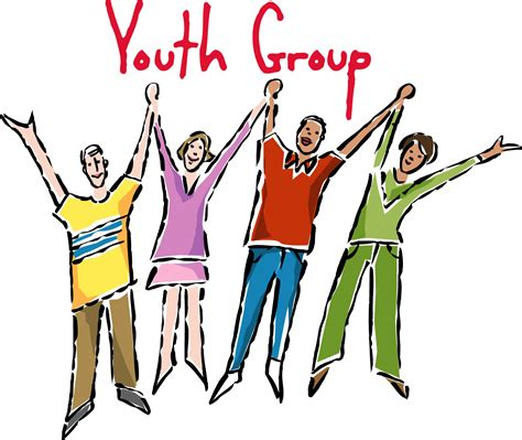 youth activities youth