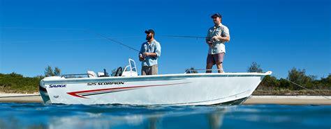 yamaha outboard motor dealers adelaide mercury outboard motor covers australia impremedia net