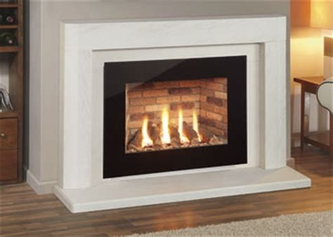 gas fires wm boyle interior finishes
