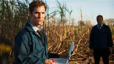 The Detective who is true detective s yellow king here are our 6 favorite theories wired