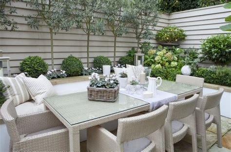 Moderne Vorgartengestaltung 4415 by Kleiner Garten Gestaltung Und Ideen Im Shabby Look