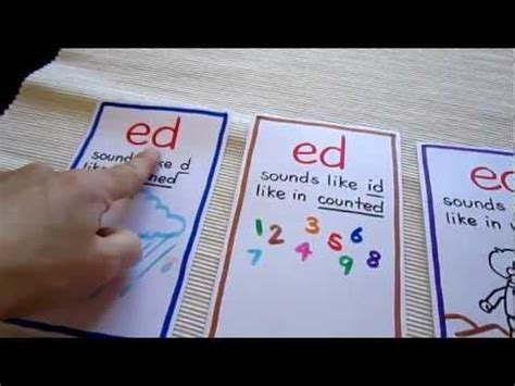 78+ images about 1st grade  inflectional endings on
