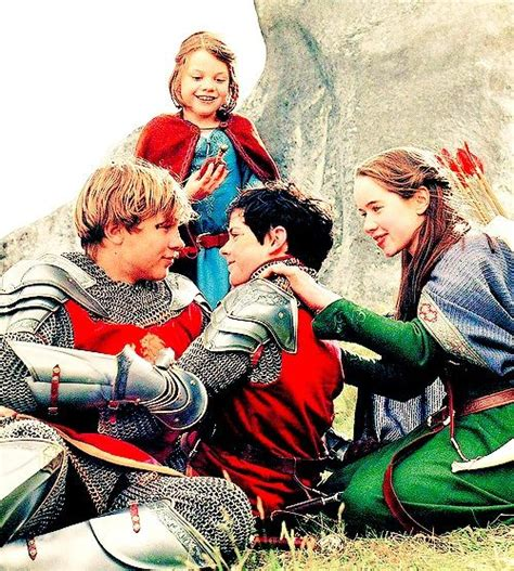 film de narnia 2 let s just go die because this is so perf fantasy
