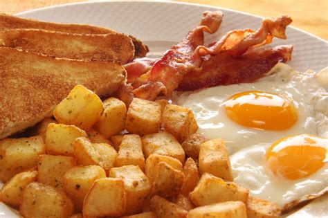 all u can eat breakfast september 14 2014 west mayfield borough