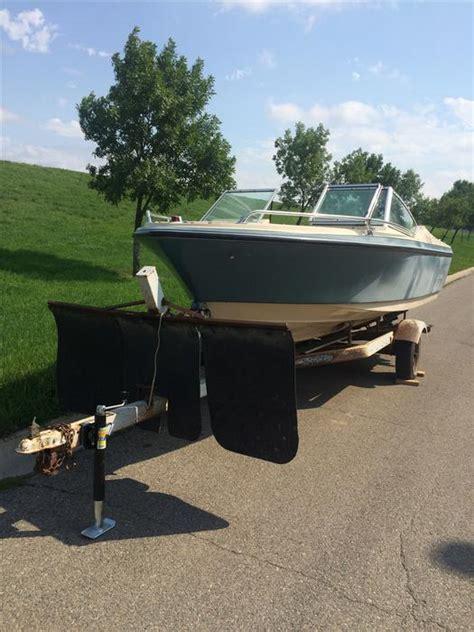 lund boats for sale regina 1984 18 fiberglass lund american 170hp inboard for sale