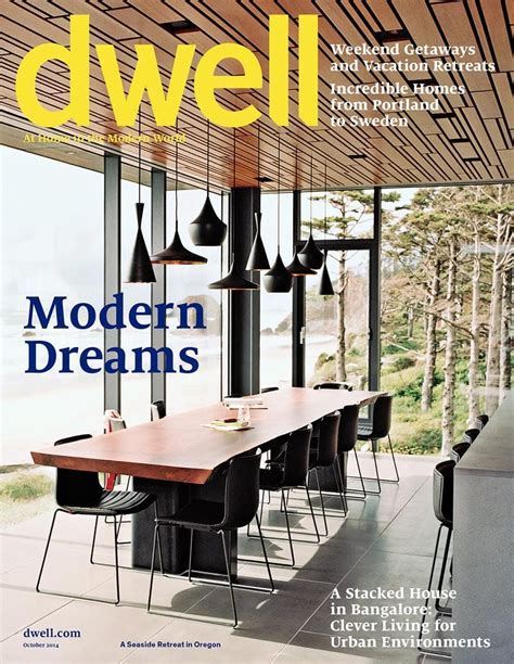 15 best well known magazines home decor decorhome mags 360 the best fonts for magazine covers