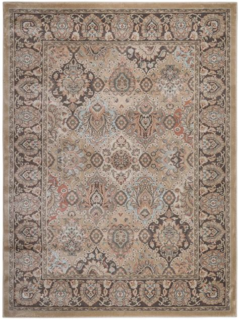 rugs ysa radici usa area rugs garda rugs 3802 beige garda rugs by radici usa radici usa area rugs