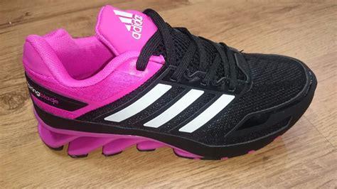 imagenes tenis adidas mujer 2015 zapatos adidas dama 2015