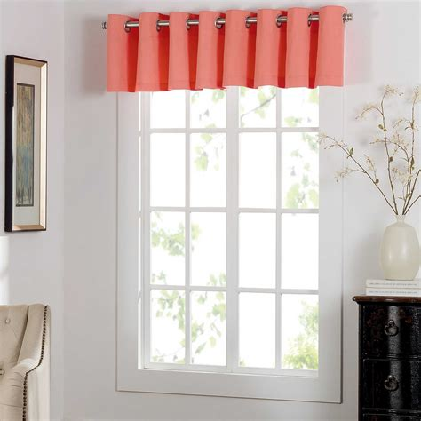 curtain topper hall window valances with window valance ideas hang scarf