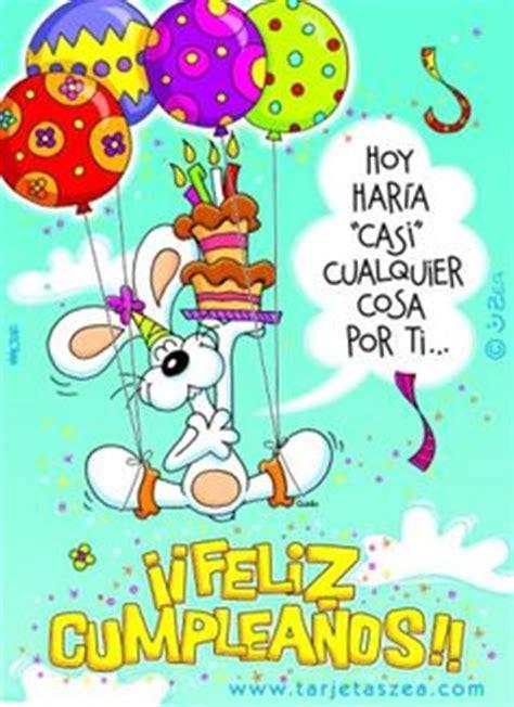imagenes que digan feliz cumpleanos jesus 1000 images about feliz cumplea 241 os on pinterest frases