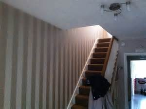 Decorating Half Bathroom Ideas finishing touches 93 feedback painter amp decorator in