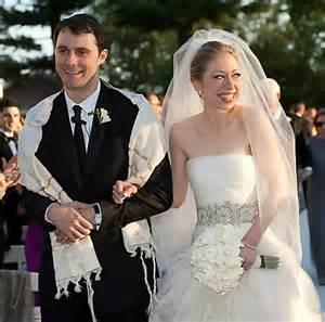 Celebrity   Wedding & Engagement Noise