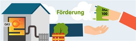 finanzierung wohnung gasheizung f 246 rderung und finanzierung wohnung ratgeber
