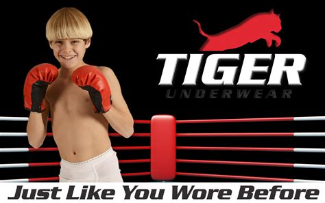 tiger boys underwear models tiger underwear model best tiger image and photo hd 2017