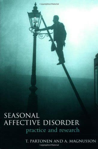 seasonal affective disorder l amazon books on seasonal affective disorder sad winter
