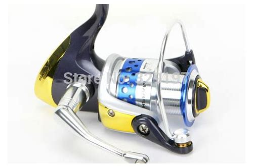 okuma fishing coupon code