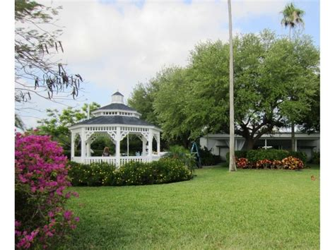 Davis Island Garden Club by 1000 Images About Ta Is Our Quot Home Town Quot On
