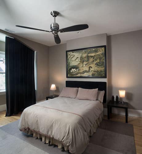 condo bedroom decorating ideas modern small budget condo interior design archinspire