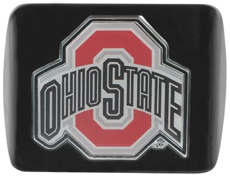 ohio state colors ohio state colors ohio state wants to trademark colors