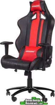Ak Racing Premium Gaming Chair Akracing Rush Gaming Chair Red Review