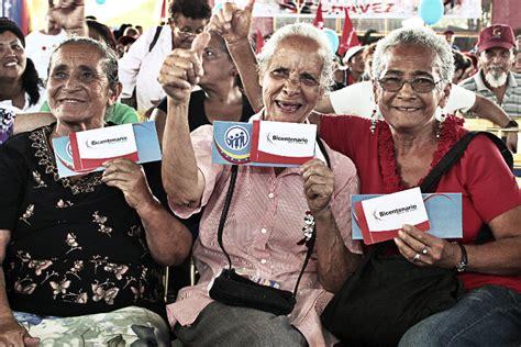 ultimo listado de los pensionados del seguro social mejor conjunto lista actualizada de nuevos pensionados seguro social ivss