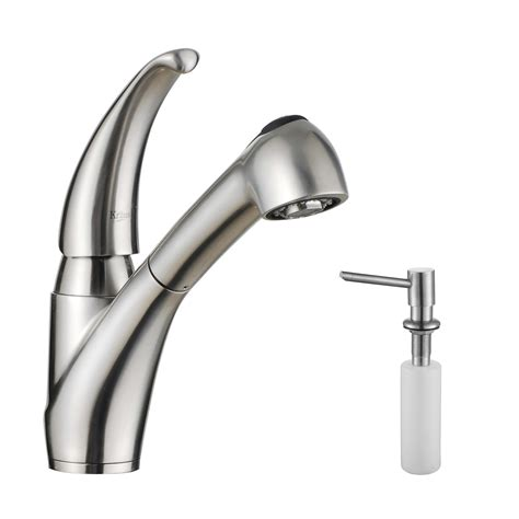 kitchen faucets 4 hole single hole kitchen faucet kitchen hansgrohe bathroom